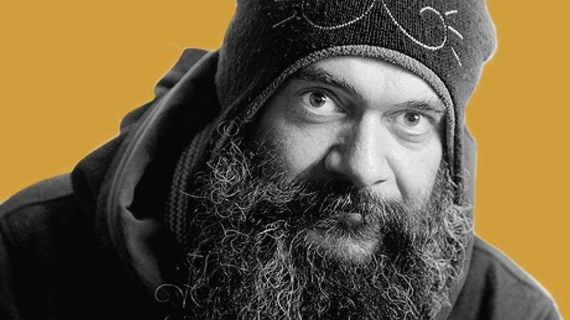 Псой-Короленко
