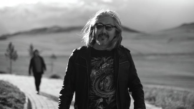 Альберт Кувезин (ЯТ-ХА)